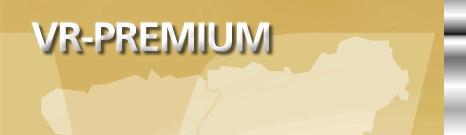 VR-Premium