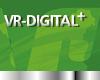 VR-Digital Plus